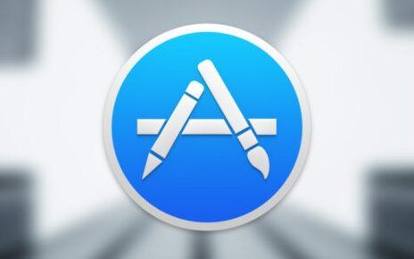 App Store отклоняет приложения, которые ведут сбор данных без согласия пользователей