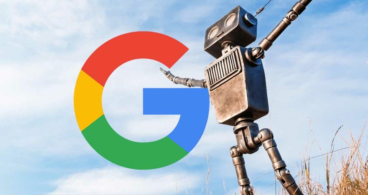 Google сканирует больше 50% всех URL с помощью HTTP/2