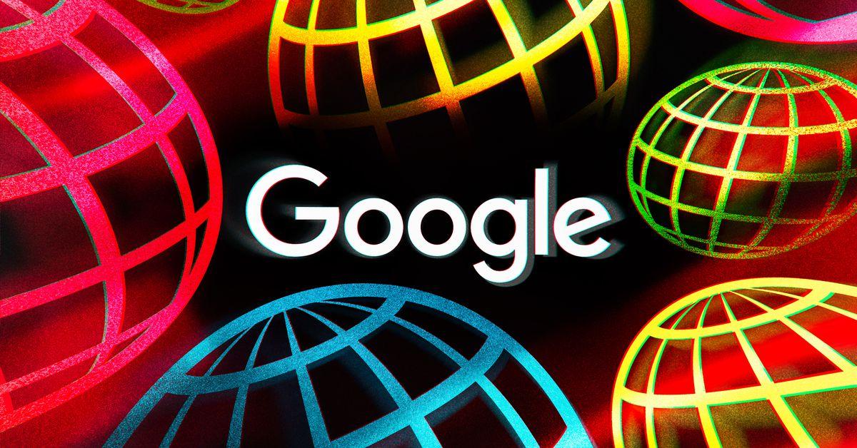 Google: сигналы ранжирования могут передаваться на новый URL без редиректа