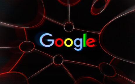 Google автоматически добавляет в смартфоны приложение для отслеживания больных COVID-19