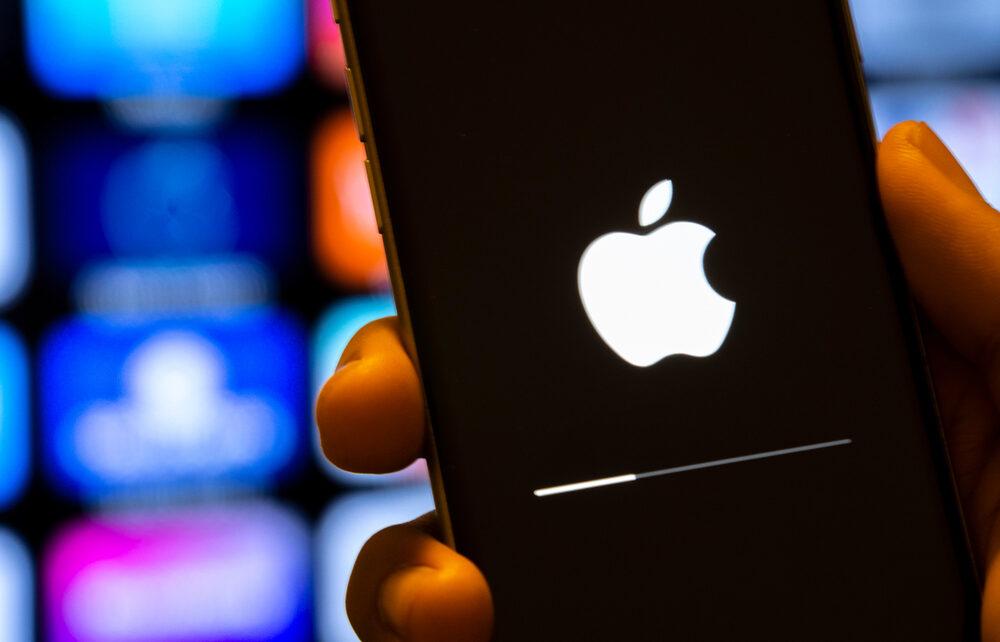 Презентация iOS 15 от Apple: новые возможности FaceTime, сортировка уведомлений по важности и распознавание текста на снимке