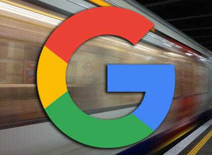 Google: редиректы на сайте нужно хранить не менее одного года