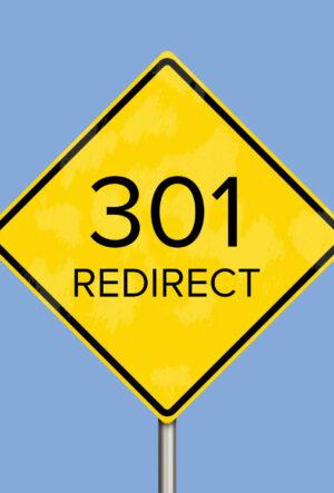 308 редирект обрабатывается как 301: официальное подтверждение Google