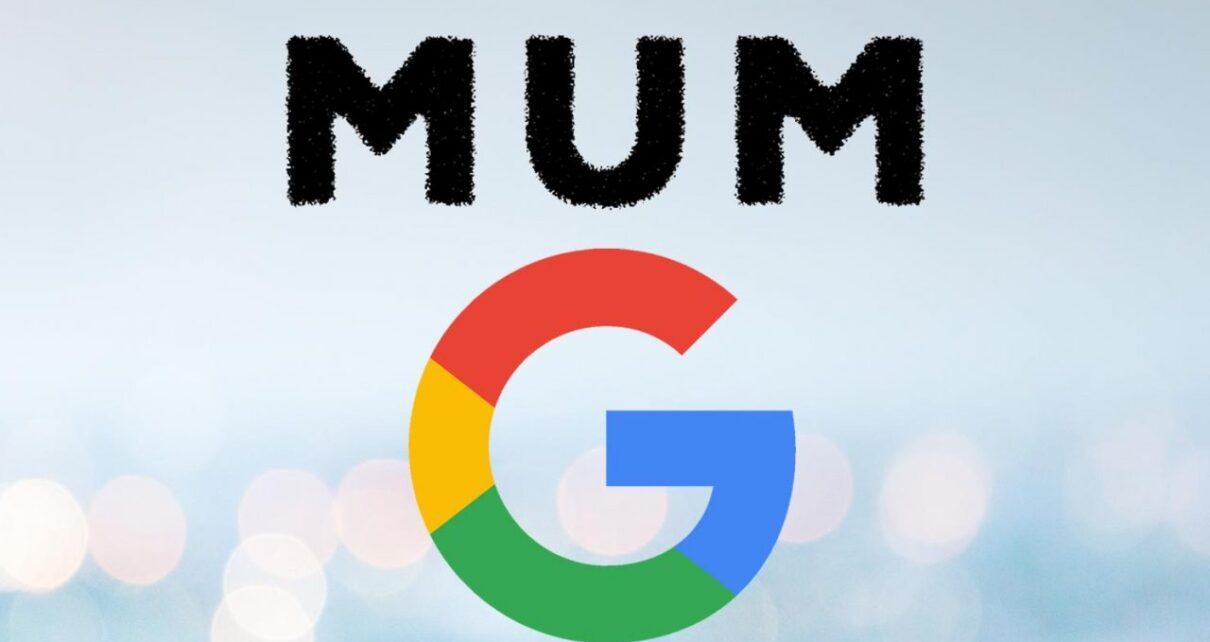 Технология MUM от Google успешно прошла первое испытание в поиске