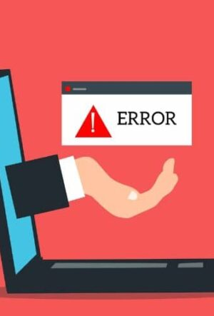 Google: влияние 500 ошибки на индексацию страниц