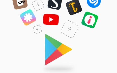 В Google Play появится более информативный рейтинг приложений