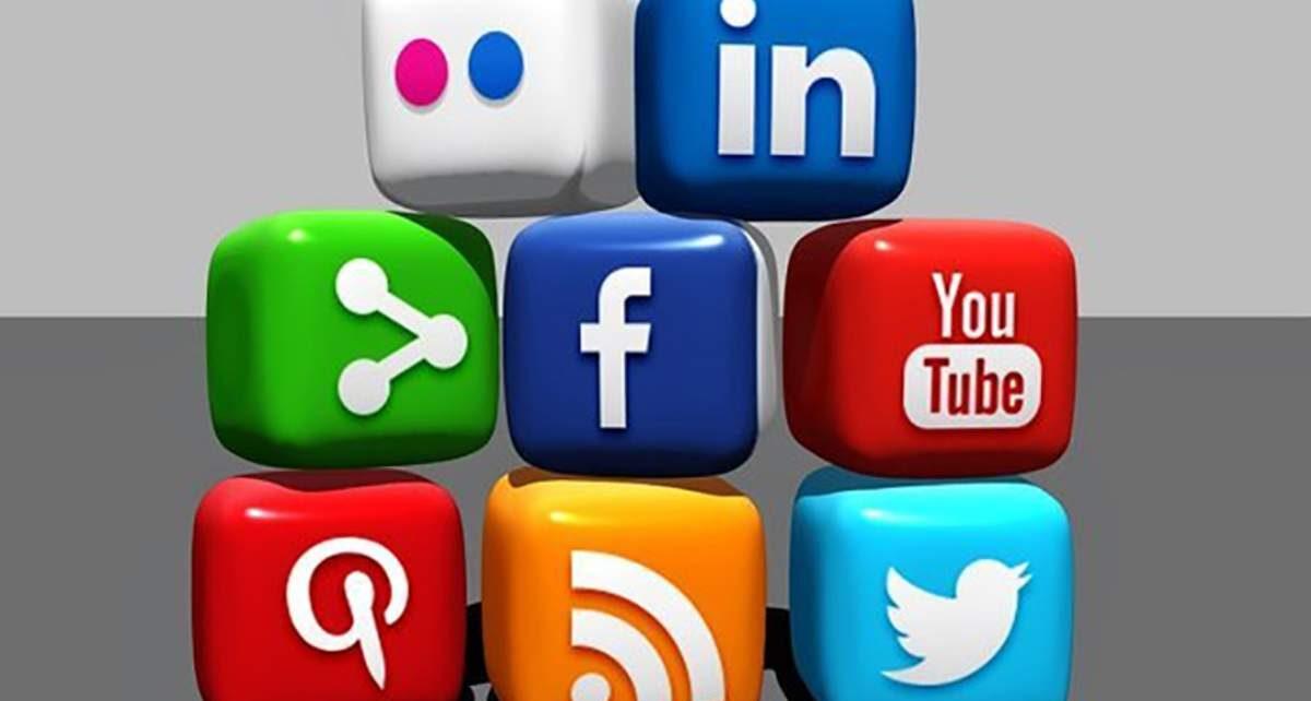 Исследование Kantar CMeter: в июне украинцы предпочли Instagram интернет-магазинам