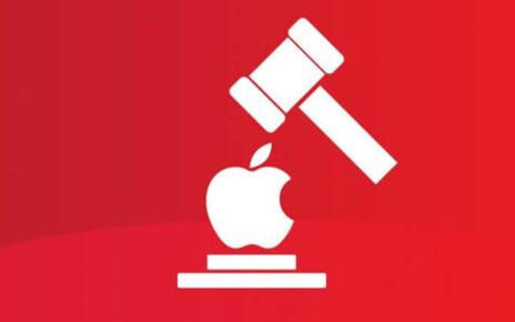Решение суда: Apple не может запретить разработчикам принимать платежи в обход App Store