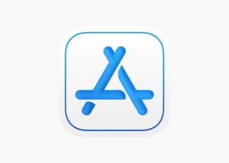 Apple добавил новые метрики в аналитику App Store Connect