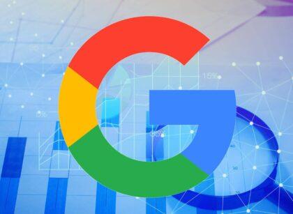 Google тестирует новое оформление для выделенных описаний