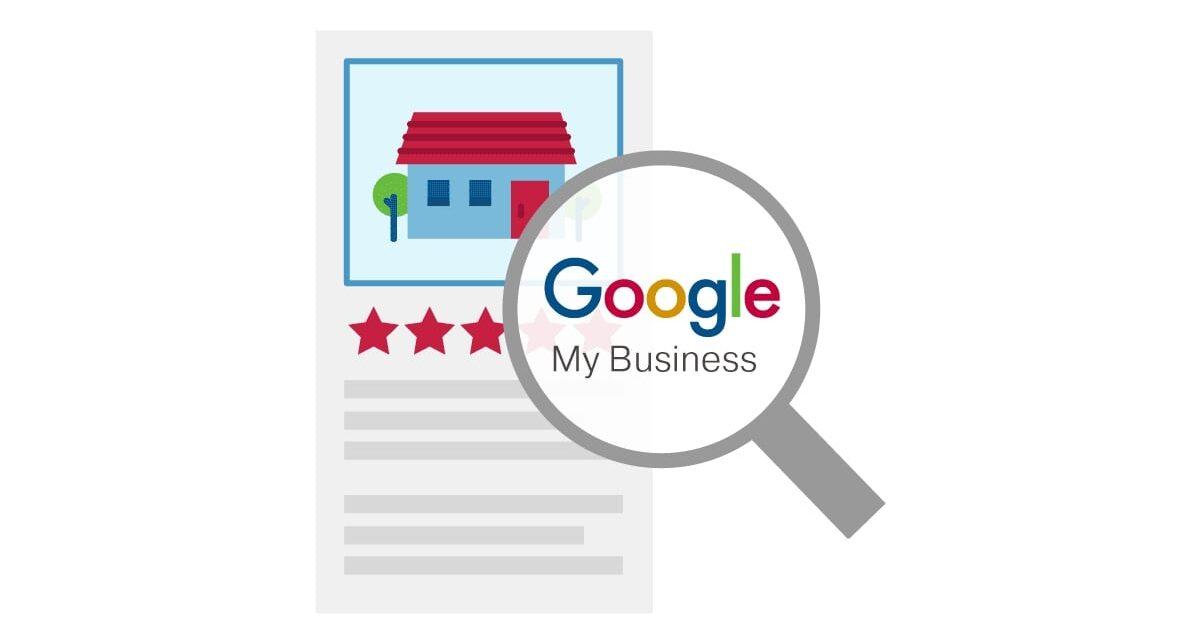 Добавление и подтверждение карточки компании в Google Мой бизнес: пошаговая инструкция